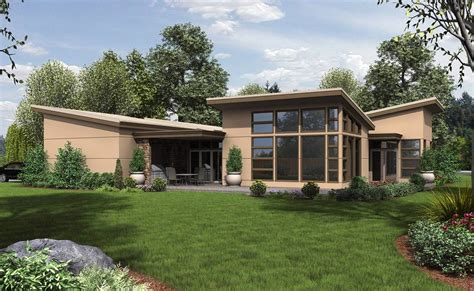mid century houses mid century modern home design plans home mansion