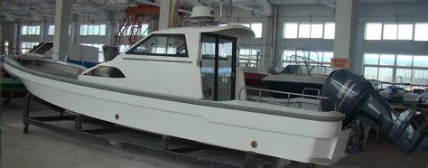 affordable offshore fishing boats pilothouse boats affordable panga boats