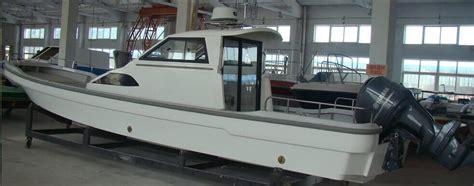 offshore pilot house boats pilothouse boats affordable panga boats