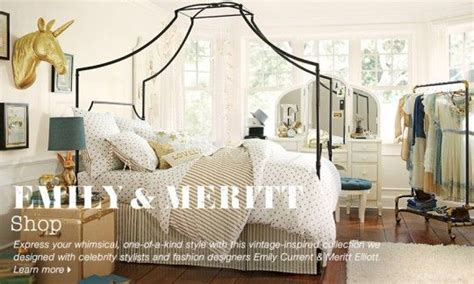gorgeous emily and meritt for pbteen bedroom mypbteen pinterest pink walls blush color pbteen emily and meritt bedrooms pinterest