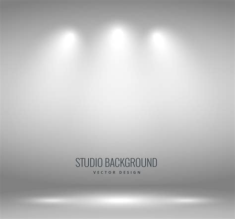 gray studio 20 vintage gray backgrounds hd backgrounds freecreatives