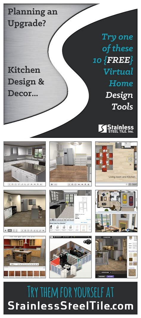 ferrall pattern works commercial kitchen a collection of ideas to try about