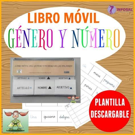 libro mis documentos narrativas hispanicas 17 mejores im 225 genes sobre lenguaje en bingo espa 241 ol y zool 243 gicos