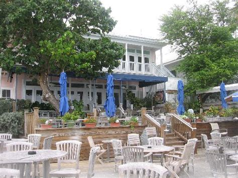 backyard restaurant key west backyard picture of louie s backyard key west tripadvisor
