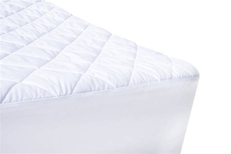 comfortable mattress pad top 10 best high quality mattress pads for sale all over top