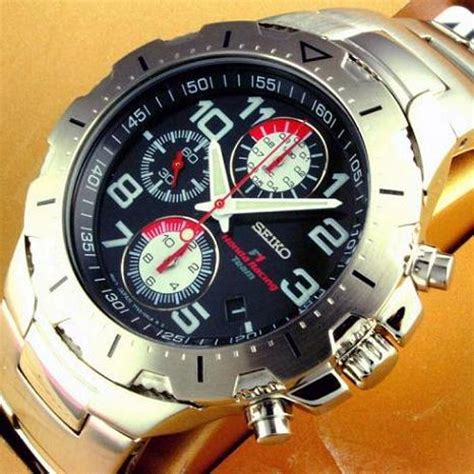 Jual Seiko Se7755 Black Kaskus jam tangan seiko termurah original garansi resmi kaskus