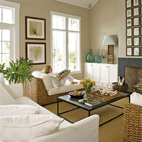 gardenweb home decor khaki paint color recommendations home decorating