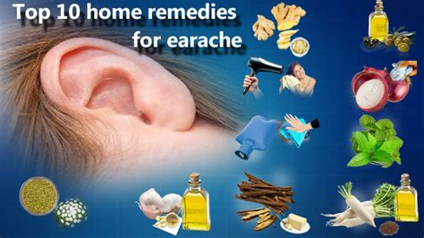 sore throat and ear its causes symptoms treatment