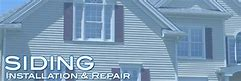 Image result for 94063 Siding Contractors