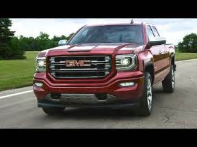 gmc 2016 tv commercial gmc denali