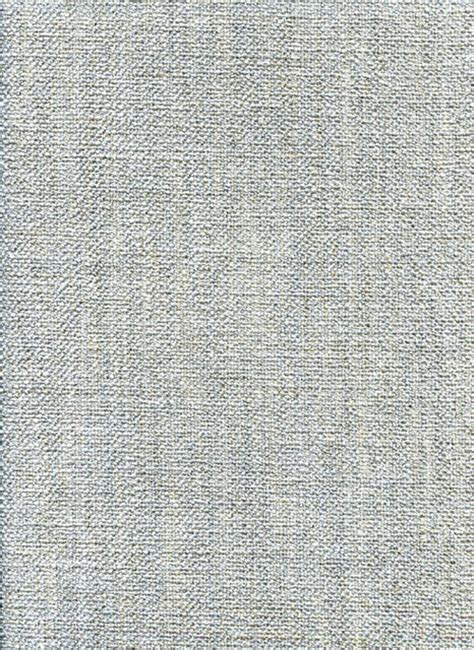 max texture gray upholstery fabric other metro by