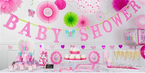 Do Go To Baby Showers by Welcome Baby Baby Shower Supplies City