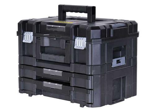 cassette stanley cassetta porta utensili elettrici cassettiera tstak