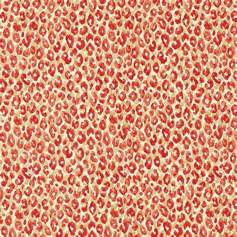 ballard design fabrics sloane coral fabric by the yard ballard designs