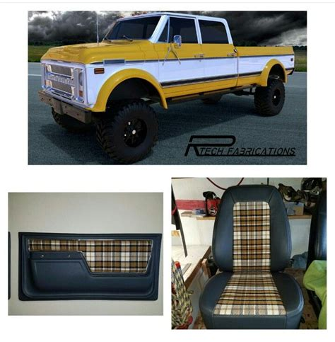 upholstery coeur d alene idaho gorgeous upholstery work being finished up for the k50