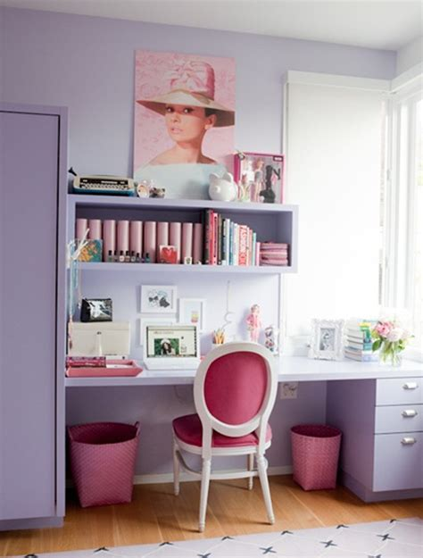 my cute office cool and cute office in closet ideas