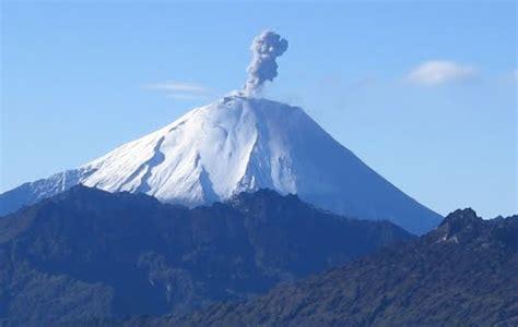 imagenes impactantes de volcanes 20 ejemplos de volcanes activos im 225 genes impactantes