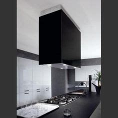 24 quot altair island range hood range hoods and vents 1000 images about black range hoods island on pinterest
