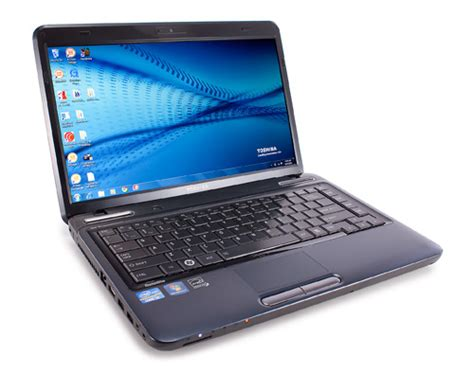 Toshiba Laptops Help Desk Toshiba Satellite L745 S4210 Review School Laptop Xcitefun Net