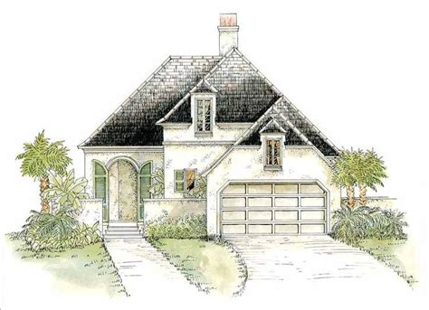 eplans country house plan dazzling european