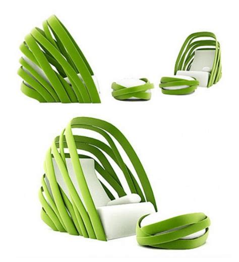 furniture designs from nature express my idea
