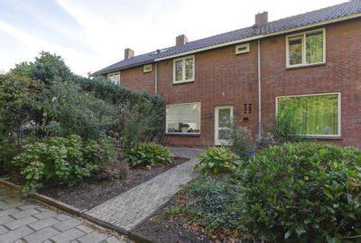 huis kopen sliedrecht huis kopen in sliedrecht bekijk 63 koopwoningen