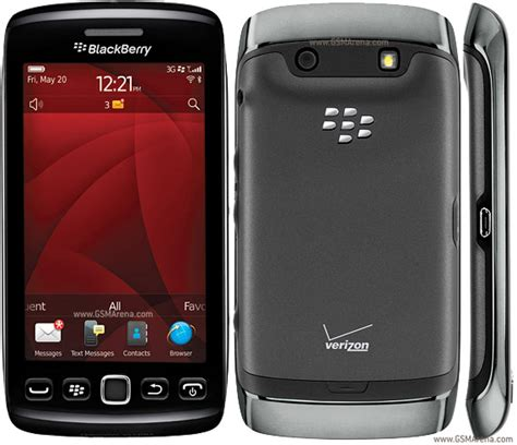 reset blackberry torch 9810 blackberry torch 9850 pictures official photos