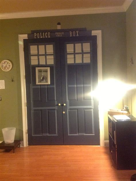 i painted my bedroom tardis blue that nolen chick 38 best images about boy room on pinterest lego doctor