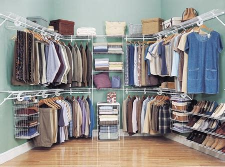 Wire Shelving Systems For Closets Wire Ventilated Shelving Closet Rack Systems Racks