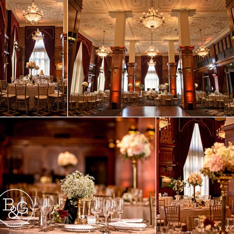 wedding photographers los angeles prices los angeles athletic club los angeles