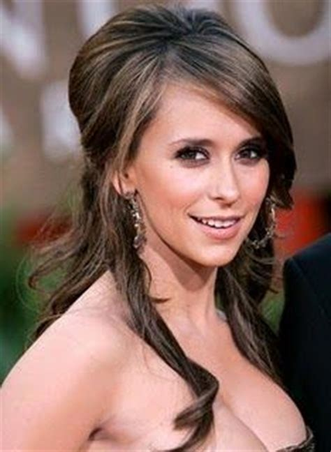 fesasta hair cuts 1000 images about cabello y belleza on pinterest short