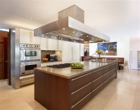 l kitchen with island l shaped kitchen with island