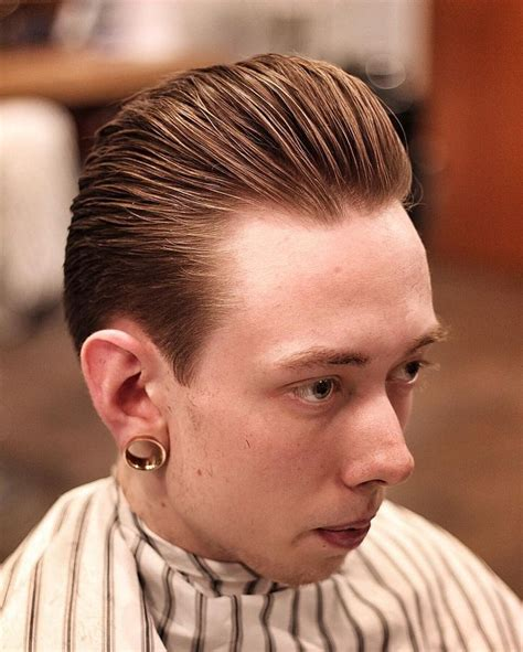 pics of haircuts from legends 48 best pompadour images on pinterest pompadour