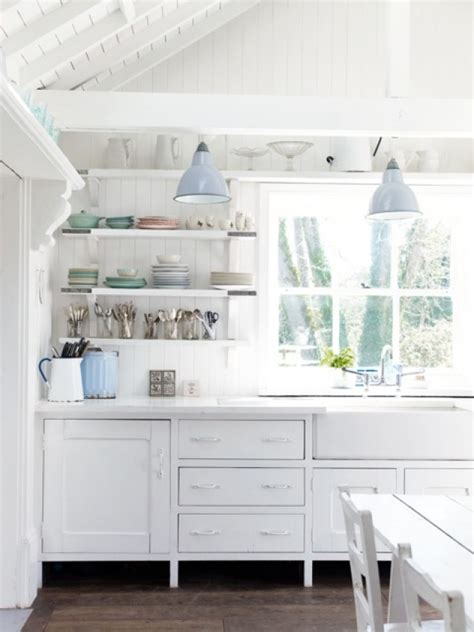 open shelving in kitchen ideas 2018 open shelving is it still in or on its way out tidbits