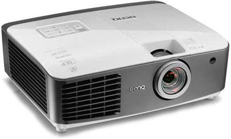Benq Projector W1500 benq w1500 1080p hd wireless widi dlp home theater projector w 2x hdmi 1 4a ca