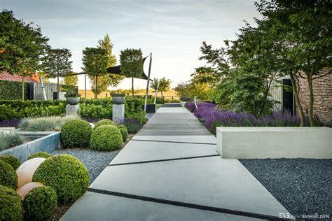 luxus gartengestaltung extraordinary gardens the garden design book new
