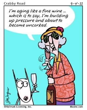 images  boomer humor  pinterest  true