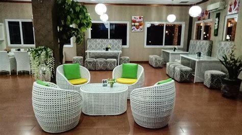 Kursi Cantik Untuk Ruang Tamu 12 ide dan cara menata ruang tamu minimalis makin cantik
