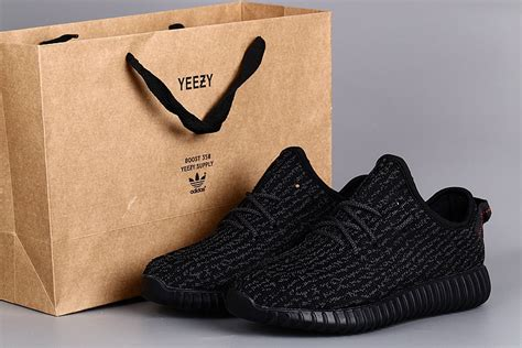 Sale Sepatu Adidas Yeezy Boost Pirate Sneakers Olahraga Lari cheap adidas yeezy boost 350 pirate black