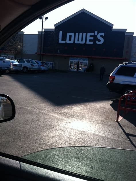 lowes in paducah ky lowe s home improvement hardware stores 3131 irvan