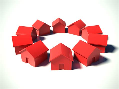 how do you buy a short sale house how do you know it s a short sale orlando first time home buyer guide