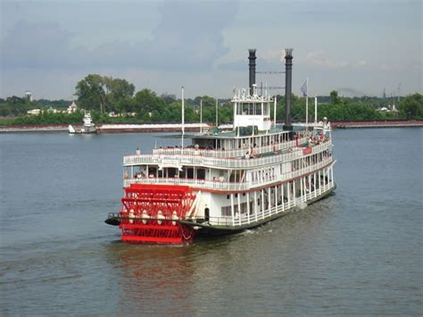 ausable river queen boat tour 1000 images about steam boats on pinterest boats