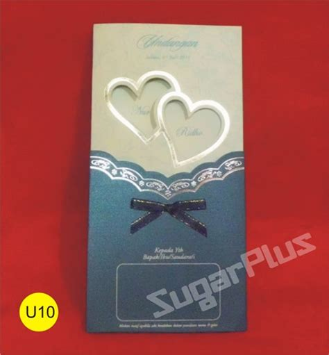 V2 Undangan Pernikahan Soft Cover Murah Unik 021 301 moved permanently