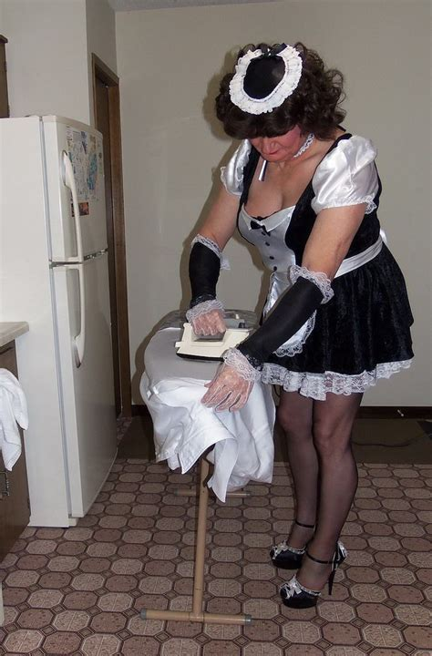 sissy maid contract sissy maid rules pin af martina hoevelmann p 229