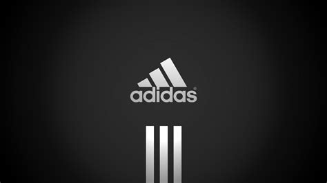 adidas apple wallpaper 1920x1080 adidas logo desktop pc and mac wallpaper