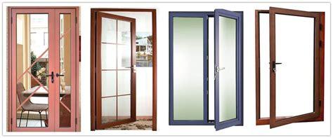 leaf aluminum exterior door mq em105 buy aluminum