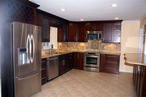 small kitchen makeover small kitchen makeover modern kitchen atlanta by