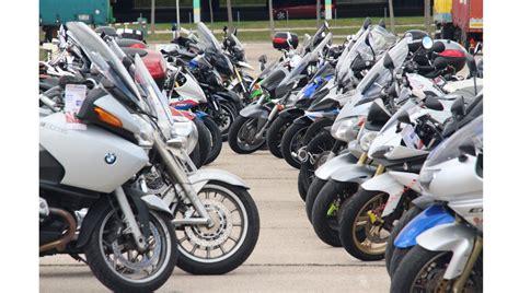 Ventas De Motocicletas by Las Ventas De Motocicletas Crecen Un 19 3 Por Ciento En El
