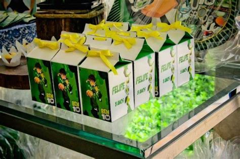 ben 10 printable party decorations kara s party ideas ben 10 themed birthday party ideas