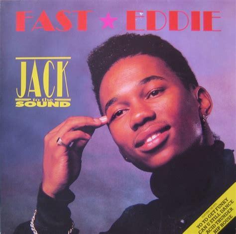 fast eddie house music fast eddie oedipe purple